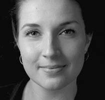 Katharina Schöler