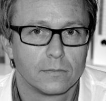 Stefan Rauchfuss