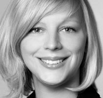 Stefanie Stratmann