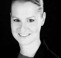 Astrid Gogl