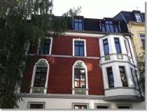Mehrfamilienhaus (Sanierung), Wuppertal