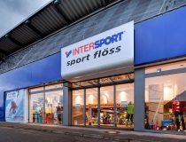 Intersport Flöss, Waiblingen