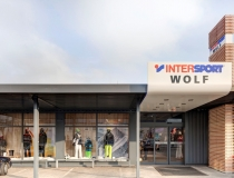 Intersport Wolf, Krumbach
