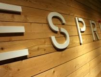 Esprit Showroom, München
