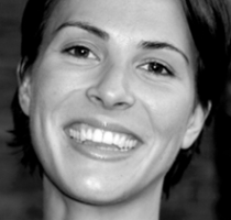 Caroline Magiera